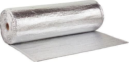 comment isoler le plafond de mon sous sol br isolation com. Black Bedroom Furniture Sets. Home Design Ideas